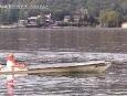 barca_solare_gianni
