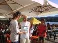 premiazione-paolo-padin-ambrosini-2
