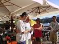 premiazione-paolo-padin-ambrosini