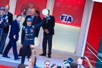 fe_nextev_monaco_piquet_podio