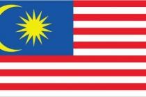 bandiera_malesia