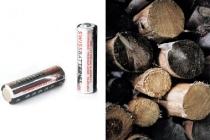 batterie_legno