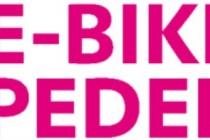 eurobike_logo