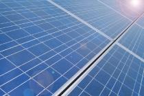 solar-panels-by-flickr-user-chandra-marsono