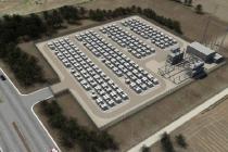 tesla_energy_solarcity_01