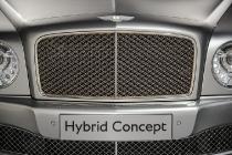 bentley_hybrid_concept_11