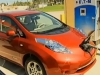 rapid-charging-station-tennessee-gas-station_100364801_m