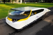 stella_world_solar_challenge_car_01