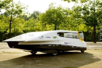 stella_world_solar_challenge_car_02