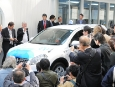 nissan_electric_taxi_tokyo_april_2010