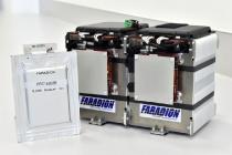 faradion_prototipo_sodio_ion_03
