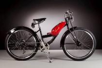 agnelli_milano_bici_urbancycling_3