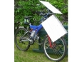 bici_pannelli_solarcross