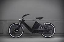 cykno-electric-bicycle-3