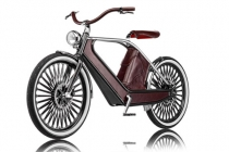 cykno-electric-bicycle-4
