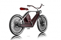 cykno-electric-bicycle-6