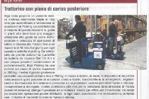 rivista-il-giornale-della-logistica-redazionale-copia