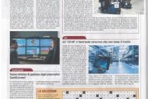rivista-il-giornale-della-logistica-redazionale