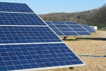 photovoltaic-solar-power-field-at-volkswagen-plant-in-chattanooga-tennessee