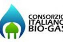 consorzio_italiano_biogas