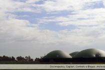 1_agrifera-centrale-biogas-decimoputzu-dida