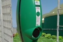 2_fera_ricarica-auto-elettriche-biogas-dida