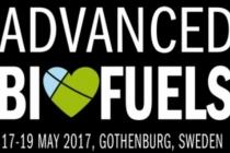 logo_conferenza_goteborg_biofuel