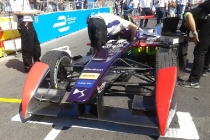 ds_virgin_racing