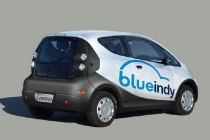bollore_blueindy_03
