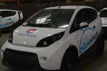 blueindy_bollore_bluecar_02