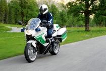 bmw_motorrad_milipol_06