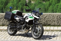 bmw_motorrad_milipol_08