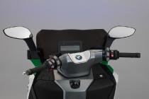 bmw_motorrad_milipol_11