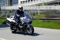 bmw_motorrad_milipol_12