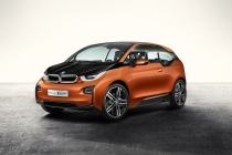 bmw_i3_coupe_concept_01