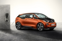 bmw_i3_coupe_concept_02