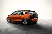 bmw_i3_coupe_concept_03