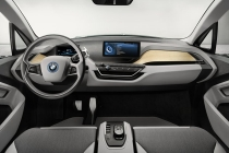 bmw_i3_coupe_concept_05