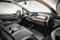 bmw_i3_coupe_concept_06