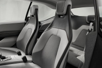 bmw_i3_coupe_concept_07