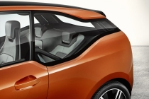 bmw_i3_coupe_concept_08