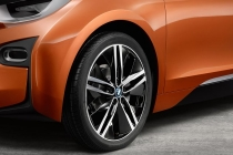 bmw_i3_coupe_concept_09