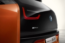 bmw_i3_coupe_concept_10