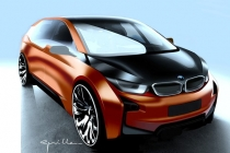 bmw_i3_coupe_concept_12