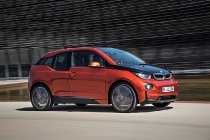 bmw_i3_naias_2014_02