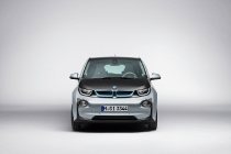 bmw_i3_naias_2014_06