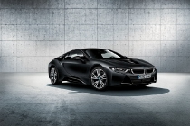 bmw_i8_frozen_black_edition_01