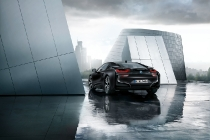 bmw_i8_frozen_black_edition_02