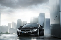 bmw_i8_frozen_black_edition_04
