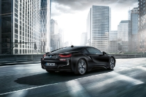 bmw_i8_frozen_black_edition_05